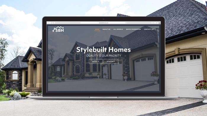 Dmytro Design Stylebuilt Homes thumbnail