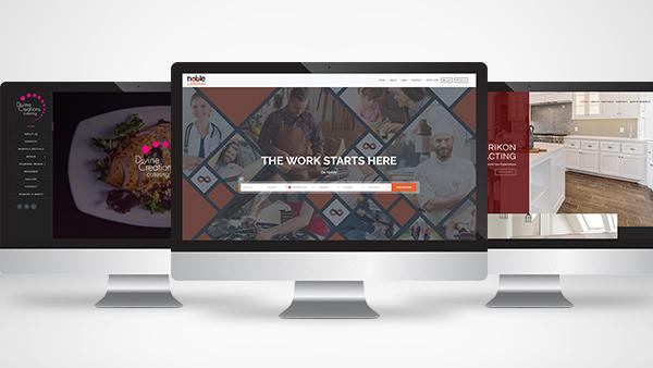 Dmytro Design SOS Media Corp thumbnail