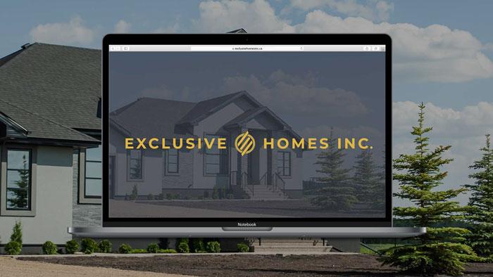 Dmytro Design Exclusive Homes Inc. thumbnail